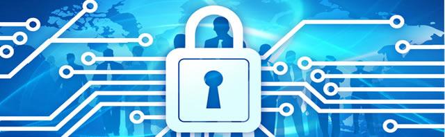 Tecniche di autenticazione degli utenti in informatica