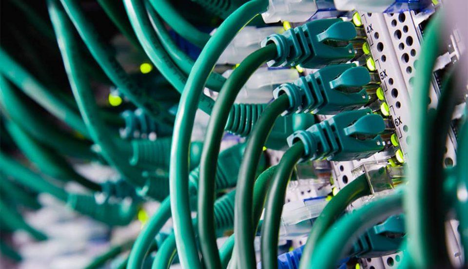 Tipi di canali di trasmissione delle informazioni (informatica)