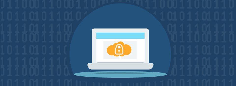 Differenza tra Crittologia, Crittografia e Crittoanalisi in sicurezza informatica