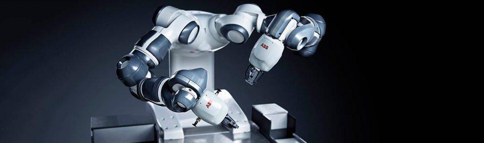 Automatica e i sistemi di controllo automatico