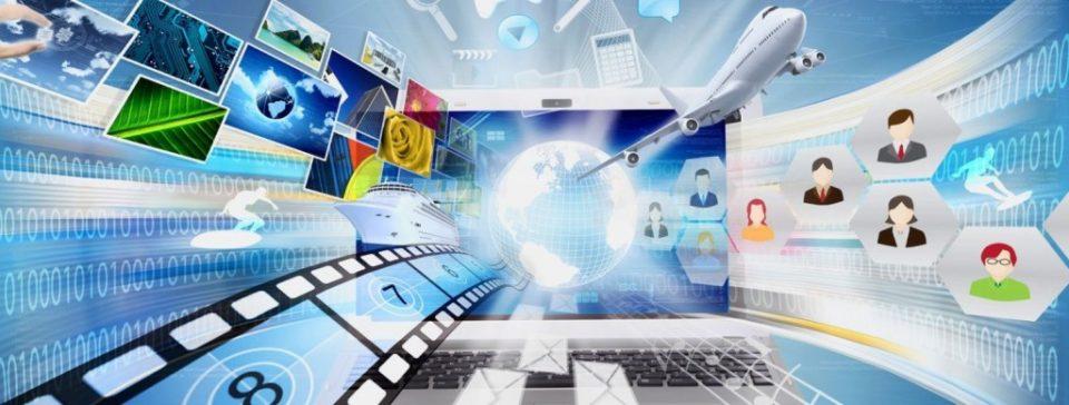 Buonsenso contro l'abuso delle nuove tecnologie nella società moderna