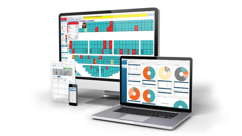 Function Point e dimensioni del prodotto software