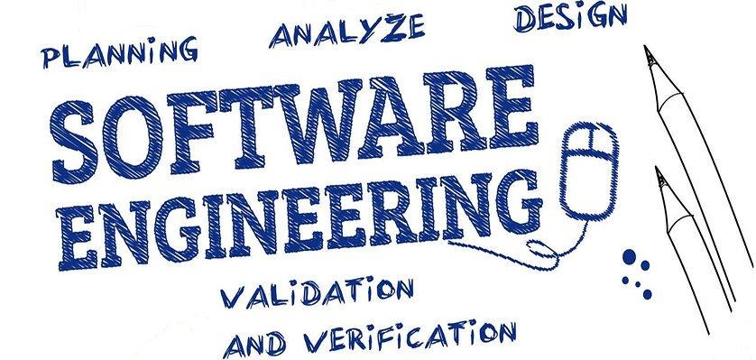 Ingegneria del software e fasi del processo software