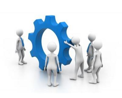 Pattern architetturali: Caratteristiche, tecnologie e implementazione