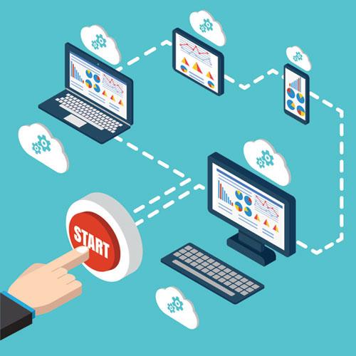 L'affidabilità nei sistemi software