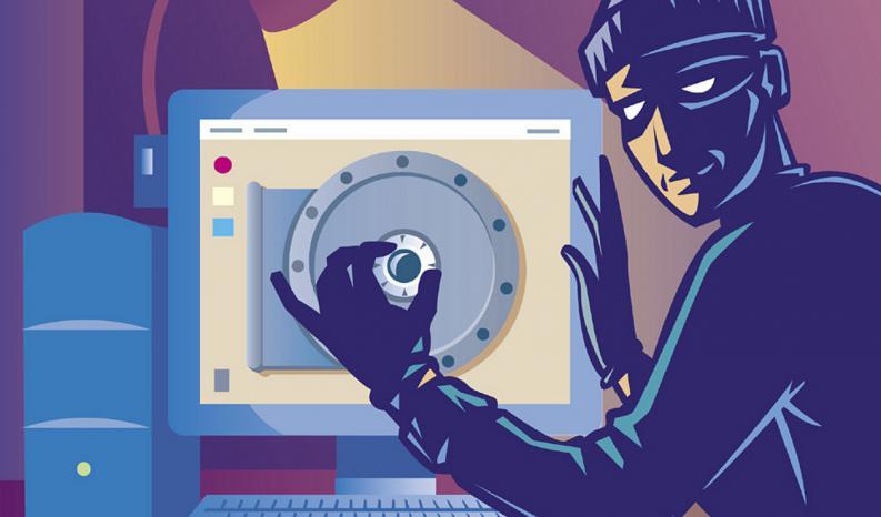La Pirateria Informatica e i Pirati Informatici