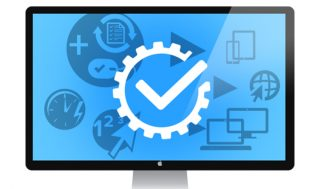 Metriche per il collaudo del software orientato agli oggetti