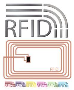 Caratteristiche e utilizzo dei Radio Frequency IDentification (RFID) nella sanità digitale