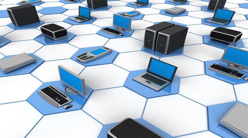 Sistemi distribuiti e Pattern architetturali