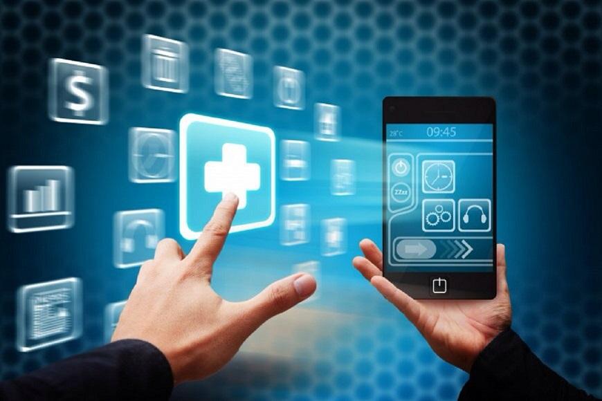 Vantaggi della telemedicina e dell'accesso online ai propri dati