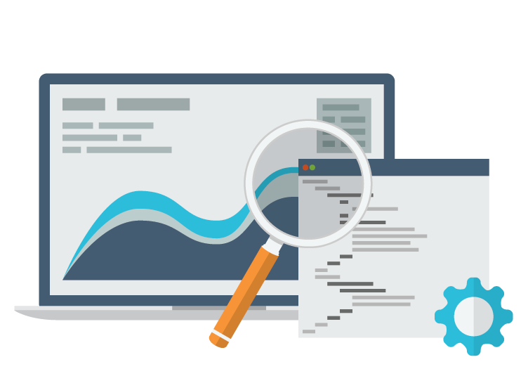 Analisi SEO sito web: Web Analytics e Google Analytics