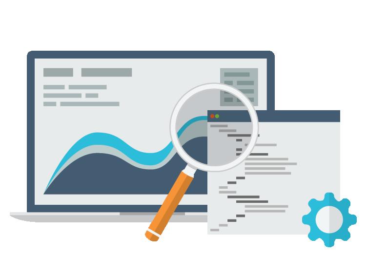 Analisi SEO sito web: Web Analytics e Google Analytics