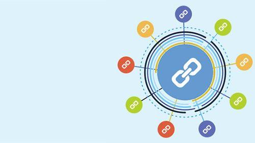 Backlink: aumentare pagerank e traffico del sito web