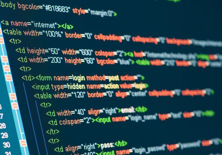 Buone abitudini per scrivere codice in linguaggio C e C++
