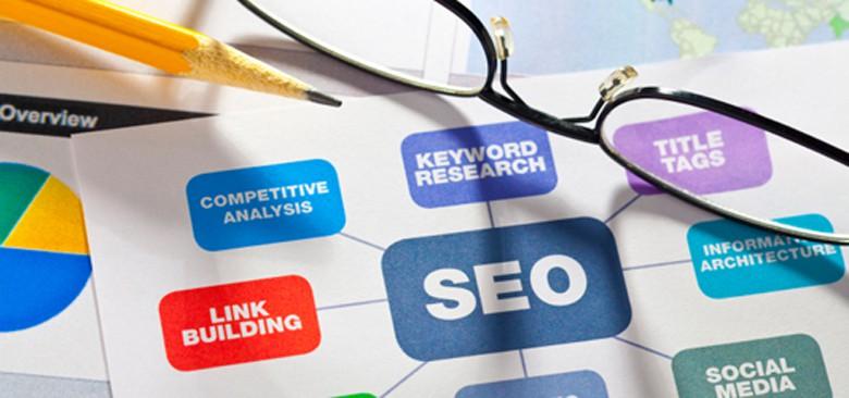 Come scegliere le keywords per il posizionamento nei motori di ricerca