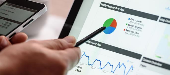 Conversioni sito web e come misurarle