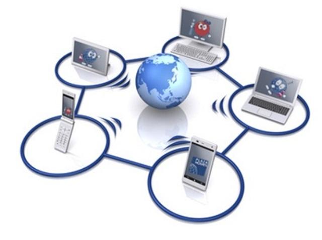 Cos'è un Internet Service Provider (ISP)