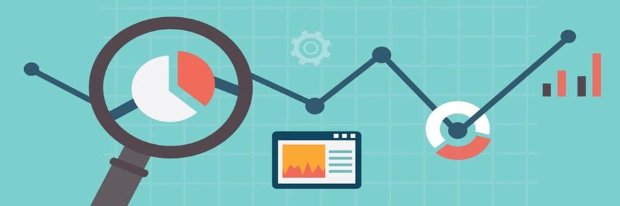 Cosa significa fare ottimizzazione di un sito web per i motori di ricerca