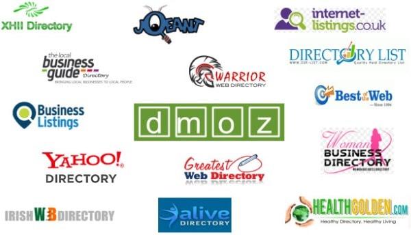Cosa sono e come funzionano le Directory Web