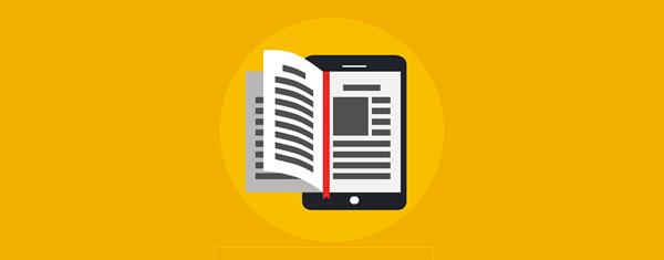 Definizione di eBook e dispositivi eReader