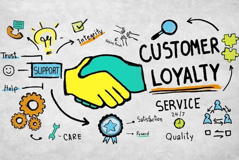 Definizione e spiegazione della Customer Loyalty (e-commerce)