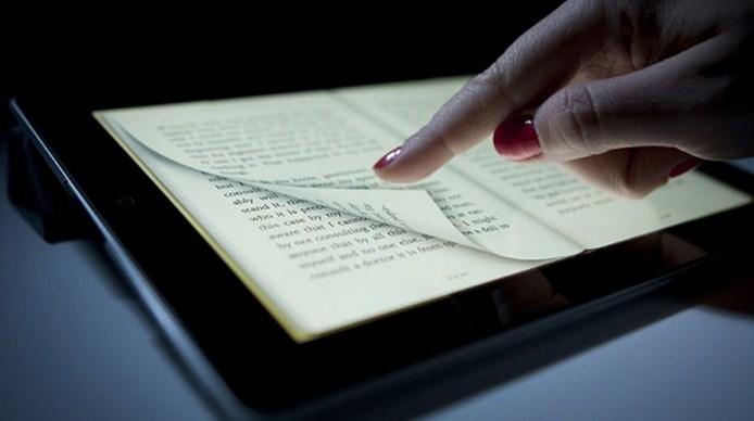 Guida ai formati disponibili per tutti gli e-Book Reader