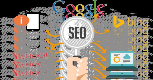 Guida completa all'ottimizzazione del sito web per i motori di ricerca