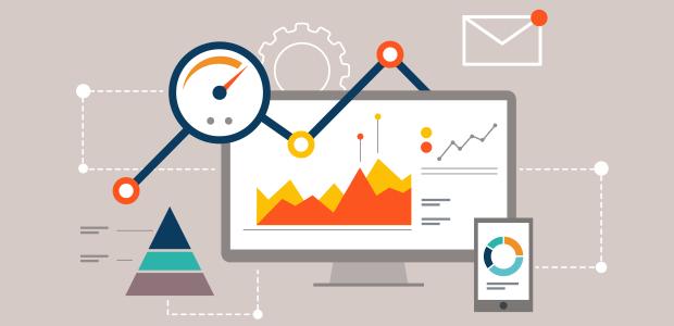 I molteplici vantaggi della web analytics