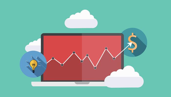 I principali strumenti pubblicitari online
