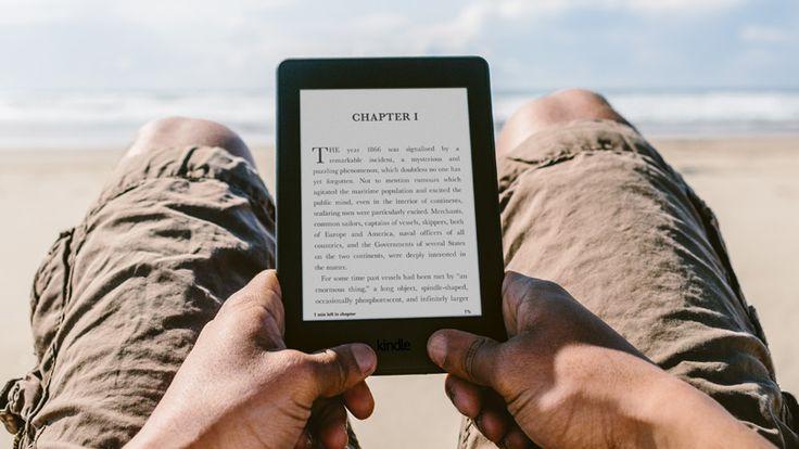 Il mercato degli eBook nel mondo e i suoi numerosi vantaggi