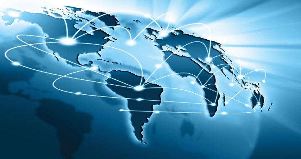 Internet: che che cos'è e come funziona