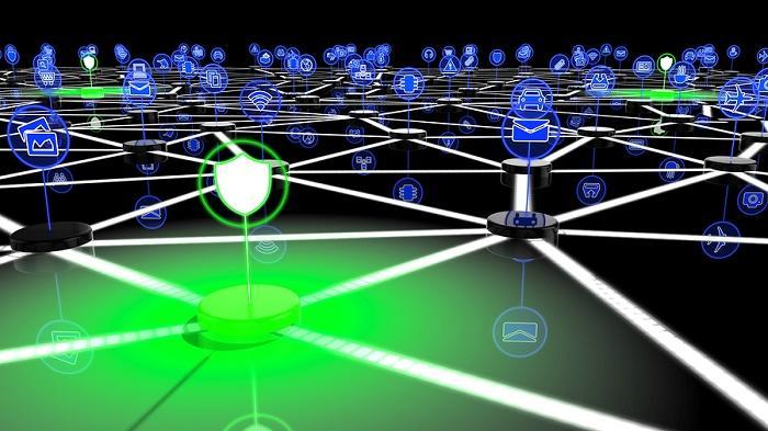 La sicurezza informatica - requisiti di protezione
