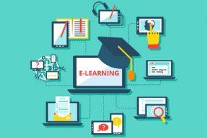 La tecnologia informatica e l'Elearning per la formazione dei giovani