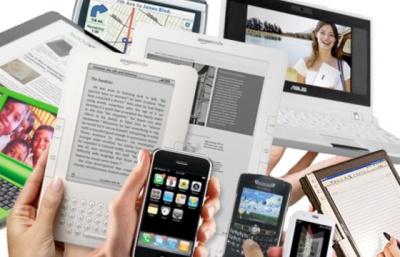 Le opportunità didattiche offerte dai dispositivi mobili ed informatici