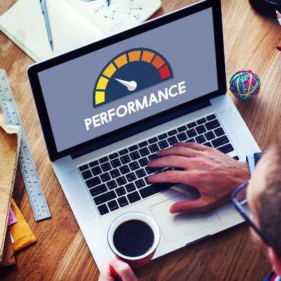 L'importanza della velocità di caricamento delle pagine del sito web