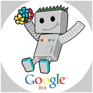 Lo spider Googlebot di Google