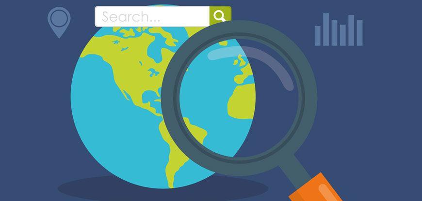 Motori di ricerca e indicizzazione di un sito web