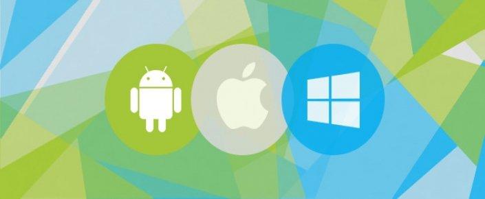 Perchè scegliere Android come piattaforma di sviluppo