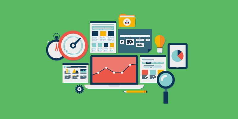 Principali metriche SEO per valutare un sito web