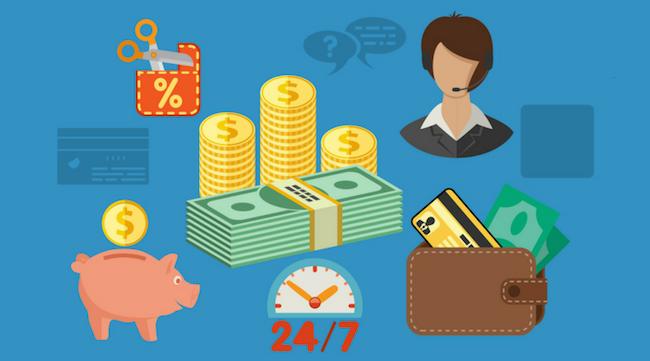 Principali vantaggi e svantaggi di un sito di e-commerce