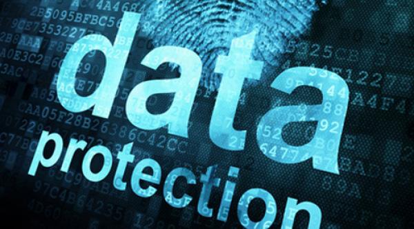 Principi fondamentali della sicurezza informatica