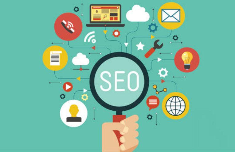 SEO, indicizzazione dei contenuti e posizionamento sui motori di ricerca