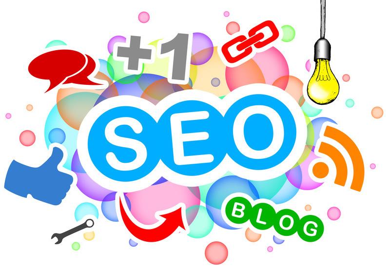 Strategia SEO basata su Social Media e Social Network