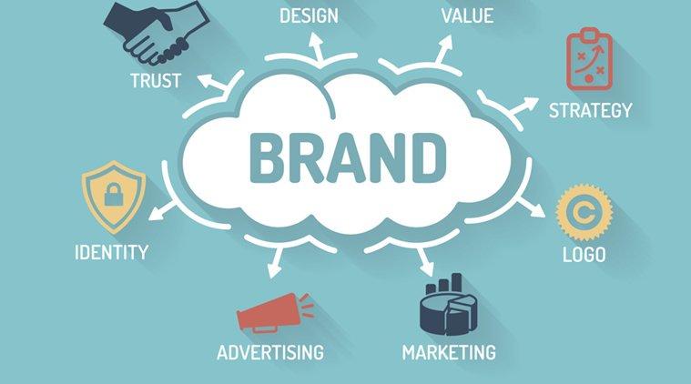 Aumentare il valore del brand attraverso il digital marketing