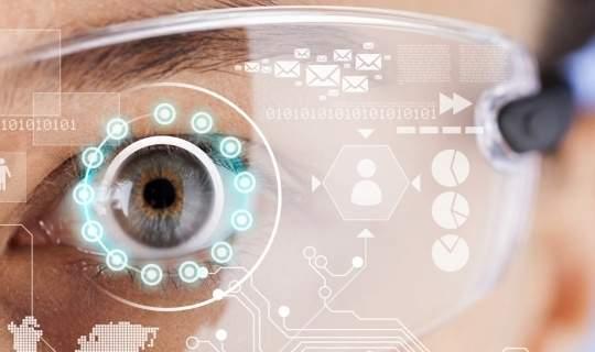 Cos'è la Realtà Aumentata (AR) e come funziona?