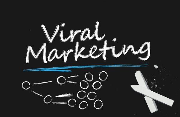 Definizione di Marketing virale o Viral marketing