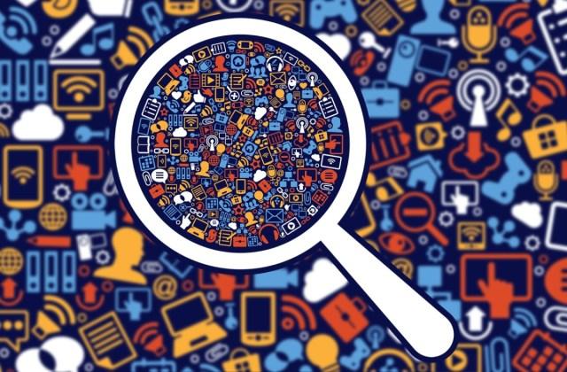 Differenza tra Motore di ricerca, Portale, Directory e Marketplace