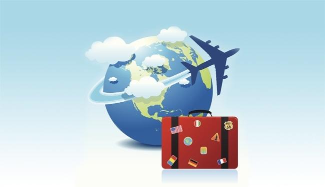 Il Turismo 3.0 - Viaggiare utilizzando sempre più il mobile
