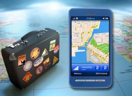 Il Turista di Nuova Generazione: il Turista Online