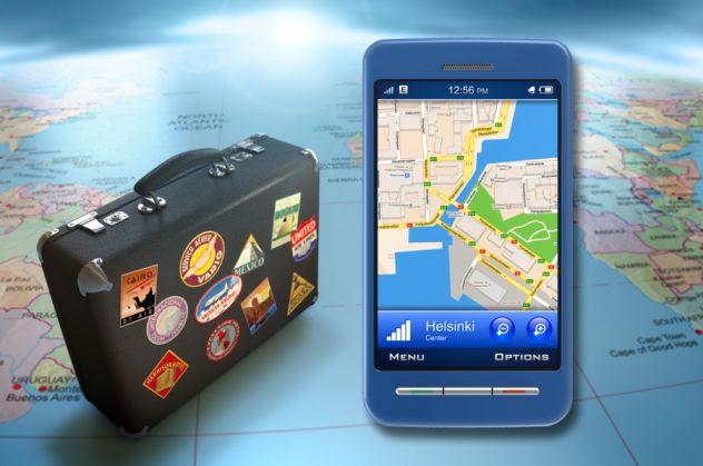 Il Turista di Nuova Generazione - il Turista Online